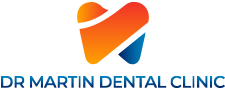 Dr Martin Dental Clinic